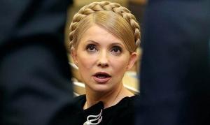тимошенко, киев, митинг, выборы, видео, президент украины