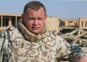 Юрий Карин, военный эксперт, боевики, наступление, сформированы три ударные группировки