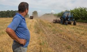 днр, аграрии, юго-восток украины, ситуация в украине
