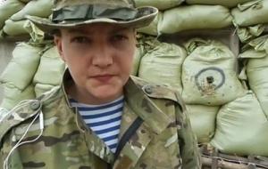 петр порошенко, надежда савченко, арсений яценюк, новости украины, ситуация в украине, новости киеве