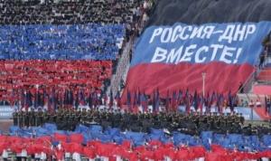 россия, русский мир, донбасс, донецк, днр, война на донбассе, москва, соцсети