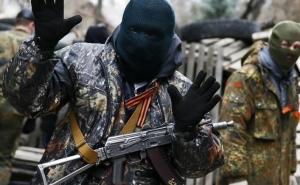 лнр, бунт, восстание, донбасс, украина, убйиство