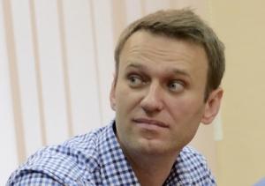навальный, манежная площадь, арест, браслет