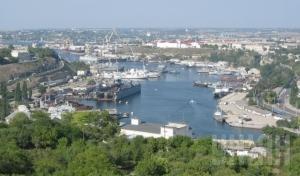 новости Крыма, Крым после референдума, Севастополь, новости России, новости Украины, политика, экономика