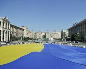 мид украины, павел климкин, юго-восток украины, ситуация в украине, новости украины, евросоз