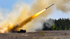 договор о РСМД, США, Россия, Украина, Европа, безопасность, новости, баллистические ракеты, вооружение
