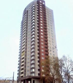 Даниил Ломов, руфер, Днепропетровск. гибель, происшествия, сорвался с 26 этажа, общество, фото