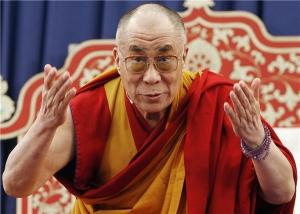 далай-лама, тибет, китай, религия, культура, общество