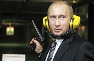 Германия, Евросоюз, Владимир Путин, армия России, Петр Порошенко, новости Украины, Баррозу
