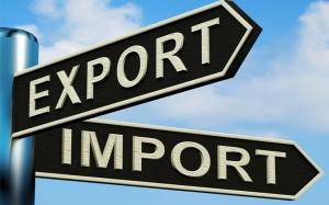 Соглашение об ассоциации с ЕС, Евросоюз, Украина, Россия, зона свободной торговли