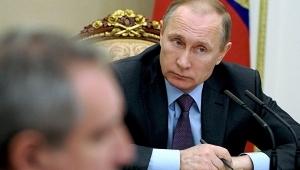 новости сегодня: Россия, russia, Владимир Путин,Новости России,Политика,Общество,Новости Украины, последние новости,