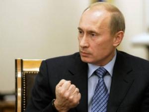 Путин, Москва, РОссия, Украина, Киев, АТО, восточная Украина, НАТО, США