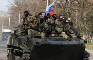 украина, война на донбассе, оос, горловка, донецк, бензин, скандал, днр