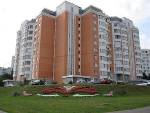 чиновники, топ-менеджеры, Москва, аренда квартир, элитные квартиры