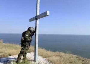 крым, всу, ато, донбасс, восток украины, украина, севастополь, хмельницкий
