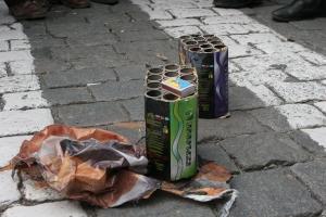Харьков, юго-восток Украины, Евромайдан, терроризм, АТО, война в Донбассе, Украина