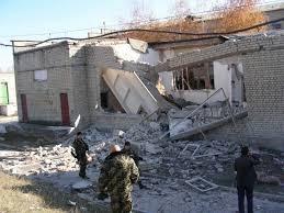 Луганская область, ато, происшествия, юго-восток украины, новости украины, лнр, армия украины