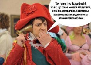 РФ, выборы, соцсетей, стороны, политику, обещания, Украины, житель, партия