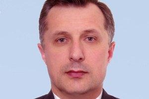 киев, происшествия, мвд украины, партия регионов