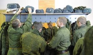 Мариуполь, мобилизация, милиция, слухи