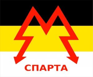 Украина, АТО, война, Донбасс, Грешник, полиция, Винница, спарта, Моторолла