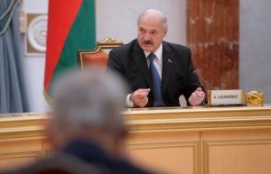 переговоры в минске 2014, новости минска, беларусь, александр лукашенко, политика