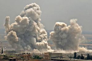 турция, сирия, асад, идлиб, россия, война, конфликт