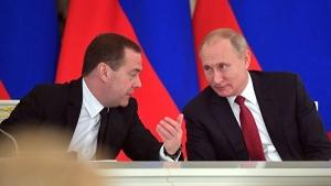 зеленский, сша, тимошенко, россия, путин, наступление на украину, агрессия рф