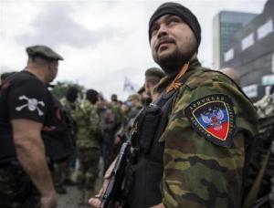 разведка, минобороны украины, армия россии, ато, донбасс, лнр, днр, донецк, побои, терроризм, новости украины