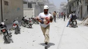 сирия, война, игил, терроризм, россия, асад, восйка