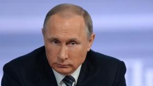 путин, прямая линия с путиным, политика, вопрос, участники, новости россии