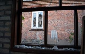 боевые действия, донбасс, терроризм, днр, армия россии, обстрел марьинки, фото, кадры, полиция, происшествия, всу, армия украины, новости украины