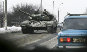 донбасс, луганская область, лнр. армия украины, ато, новости украины, происшествия, тымчук
