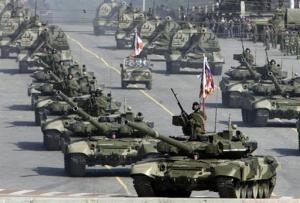 украина, россия, танки, БТРы, Град, Смерчи, Ураган, переброска