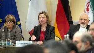 иран, переговоры, сша, франция, ядерная программа, иносми