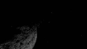 астероид, космос, наука и техника, астрономия, происшествия, Бенну, новости астероид Бенну может нанести удар по планете Земля