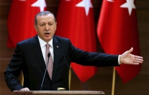 турция, эрдоган, ес, членство ес, анкара, политика