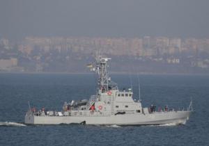 ВМС, Одесса, Айленд, Island, ВСУ, Украина, Черное море