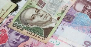 астрология, влад росс, предсказания, курс валют, гривна, прогноз, новости украины