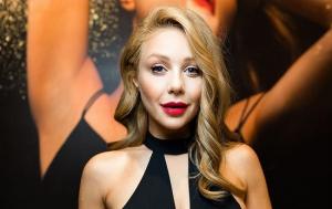 Тина Кароль, певица, артистка, нижнее белье, фото, Инстаграм, сексуальность, образ