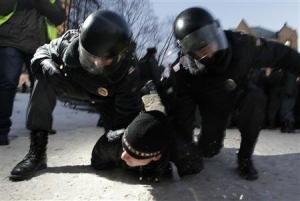 Харьков, взрыв, пострадавшие, задержание