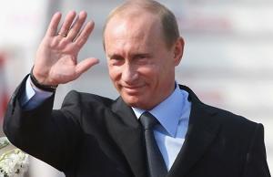 путин, восток украины, донбасс, война, АТО, политика, переговоры, военная помощь