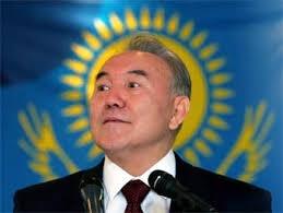 Казахстан, Назарбаев, Европа, права, человек, соблюдение, мысли, сны