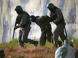 терроризм, шенген, граница, харьков, львов, балута, патрулирование, ЕС