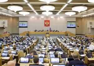 россия, госдума, законопроект, блокировка сайтов, запрет