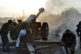 ДНР, наступление, Мариуполь, подтверждение, операция, мирные, погибли