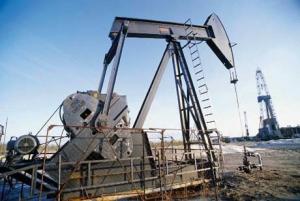 казахстан, нефть, цены, национальная валюта
