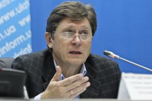 Украина, политика, зеленский, люстрация, критика, евромайдан, янукович, порошенко, фесенко