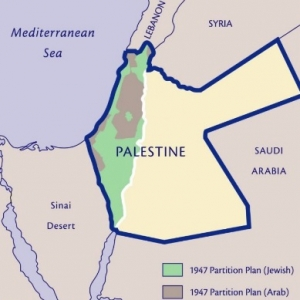ХАМАС, Израиль, Сектор Газа, Палестина