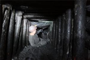 днр, шахтерыу